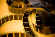 Film Tax Credit