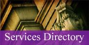 Nova Scotia Department of Finance - FAQ
