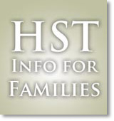 HST information for families