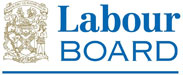 Labour Board of Nova Scotia, Canada