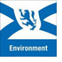 Nova Scotia Environment Public Consultation