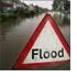 Flood Assessment Fund