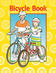 Bicycle Book 2003