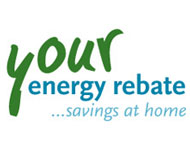 Your Energy Rebate