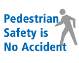 ans-driver-pedestrian-safety-is-no-accident