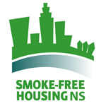 ans-land-smoke-free-housing-ns